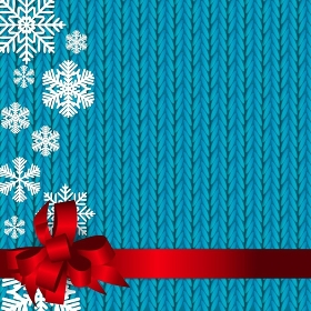 Abstract Christmas and New Year Background. Vector Illustration EPS10. o2015-10-31-17