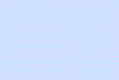 カラーパターン463