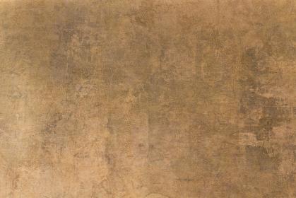 金屏風調の背景素材