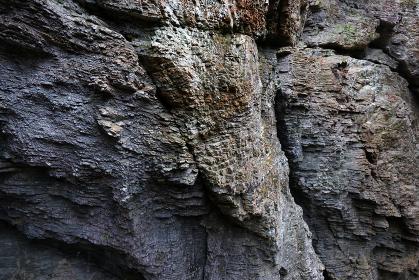 クライミングウォール (岩壁)
