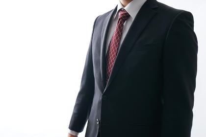 社会人・ビジネスマン・紳士