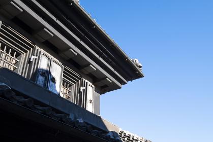 【埼玉県】川越の古民家【2020】