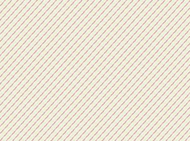 背景素材 水彩風パターン ストライプ 縞々 黄色 ピンク