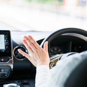 オートパイロット 自動運転 ドライブ