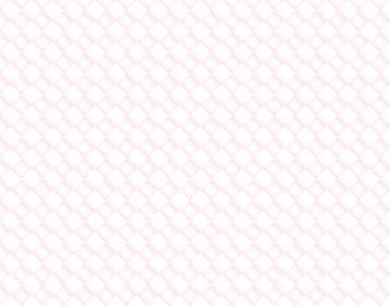 アブストラクト ピンク