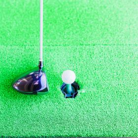 ゴルフ 練習 ゴルフクラブ ゴルフボール