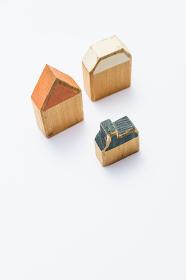 おもちゃ 木 家 ライフ プラン