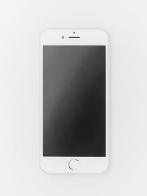 ハメコミ合成用スマートフォンのモックアップ