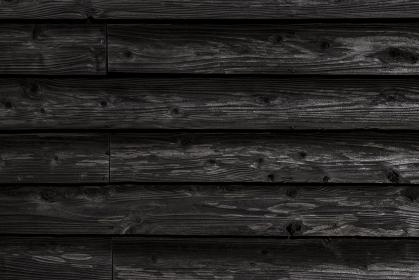 黒い木目の背景画像