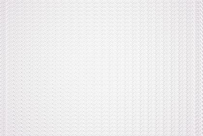 3D織物404
