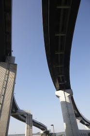 第二京阪自動車道
