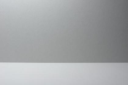 白系グラデーションの背景素材
