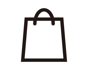 福袋 セール 初売り 割引 バッグ