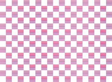 和紙の風合いの水彩タッチの背景用イラスト 紫系|年賀状暑中見舞い用素材