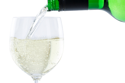 insert wine pouring from wine bottle white wine white wine free free free egg