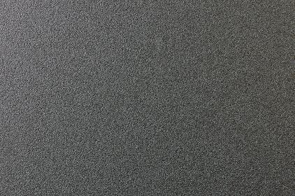 表面がザラザラした金属の背景素材