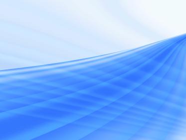 ストリームライン 流れ、風、スピード、水、川、海、夏、さわやか、自然などの背景素材