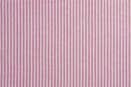 縞模様の木綿の布
