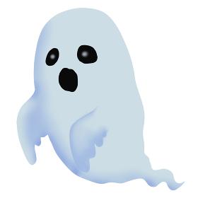 幽霊 お化け の画像 写真素材 ベクター画像 イメージマート