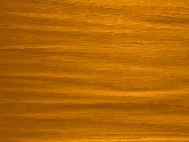 樹皮のテクスチャ アンバー1237