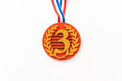 おもちゃの金メダル
