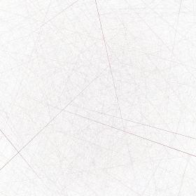 3D織物286
