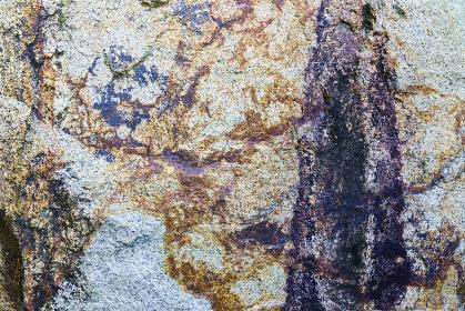背景素材 石