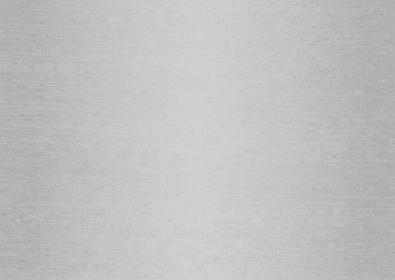 明るい銀色の背景素材 細い横線、縞模様(A3・A4比率)