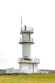 与那国 東崎灯台