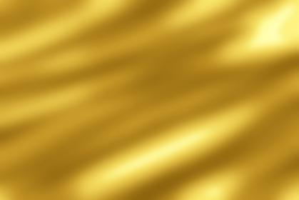 背景素材 金色の輝き 3745