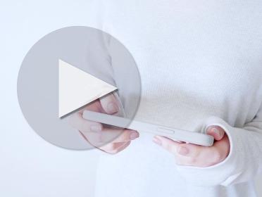 動画再生イメージ