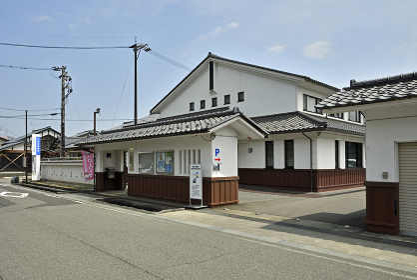 福井労働局公共職業安定所