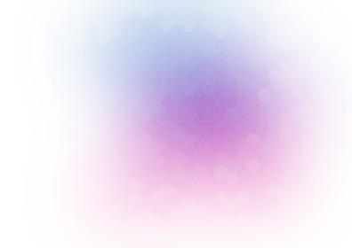 アブストラクトバックグラウンド 白紫