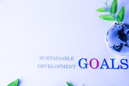 SDGs・ESG投資のイメージ