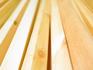 細長い木材のイメージ DIY 0174