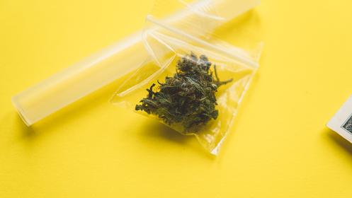 Small business marijuana dispensary in Unated States.Marijuana b