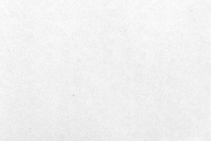 白い紙のテクスチャ 5733