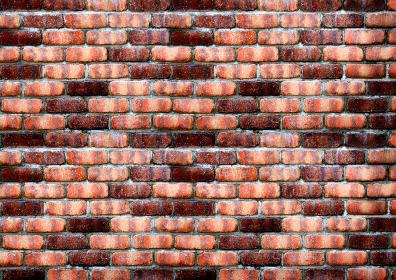 レンガの壁 ナチュラル 3004s
