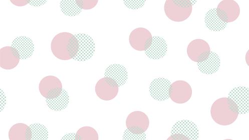 pattern 1_3