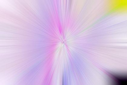 放射パターン1186