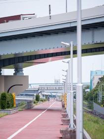 日本 風景