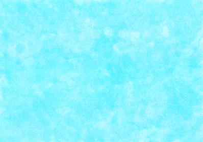 澄み渡る青空みたいなアナログ背景