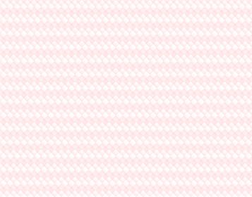 アブストラクト ポリゴン ピンク