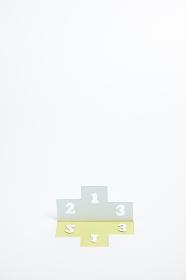 順位・ランキングのイメージ