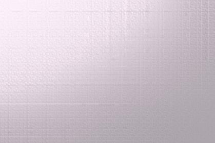 3d加工のガーリーな花模様のメタリックピンクの背景