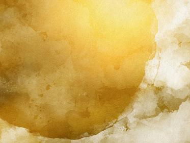 背景素材 金色白混麻混和紙 和風
