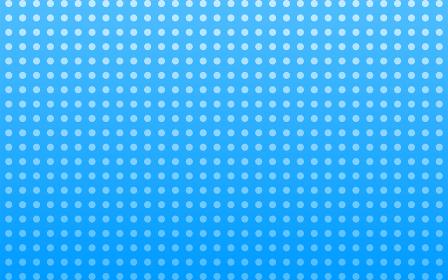 背景素材:グラデーションのかかったポップなドットパターン