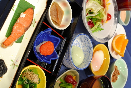 Japan;Gunma-ken;Shima;hot spring;restaurant