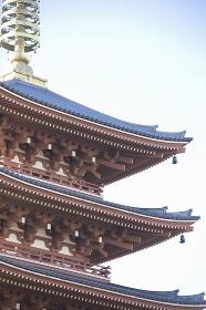 日本の建造物