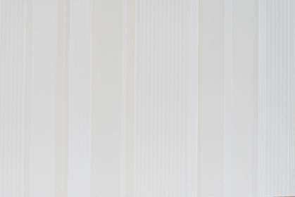 ストライプの壁紙 白
